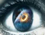 Remote Viewing Explained
