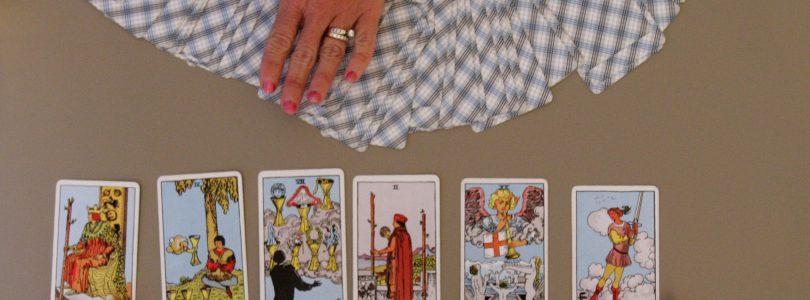 Authenticating a medium psychic