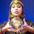 Common Myths about Psychics