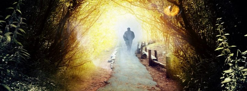 Finding your life path