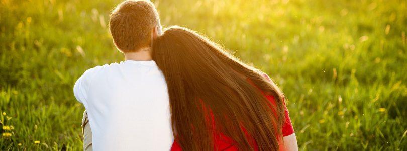 How Empaths Navigate Love