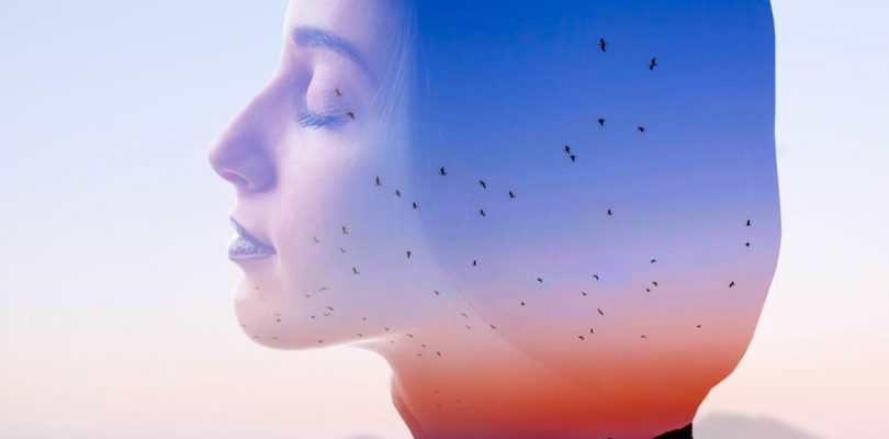 Psychic Ability of Empaths